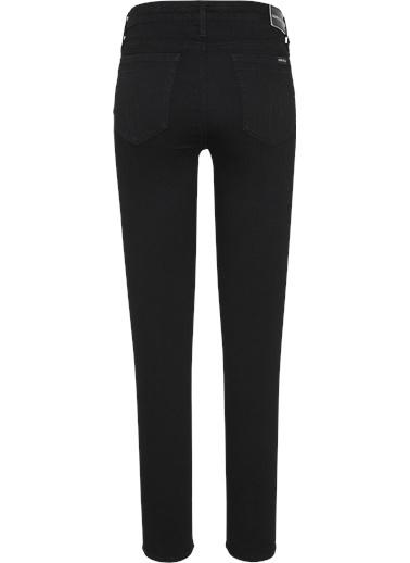 Calvin Klein Jean Pantolon | Super Skinny Siyah